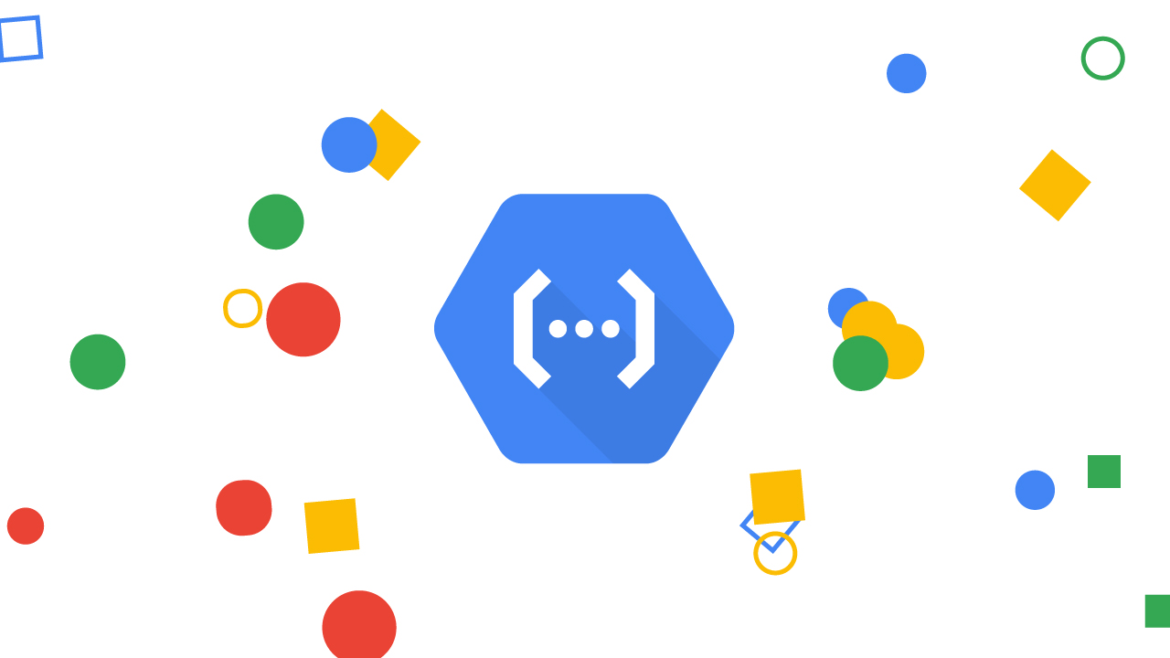 Turning GA360 BigQuery exports into partitioned tables using