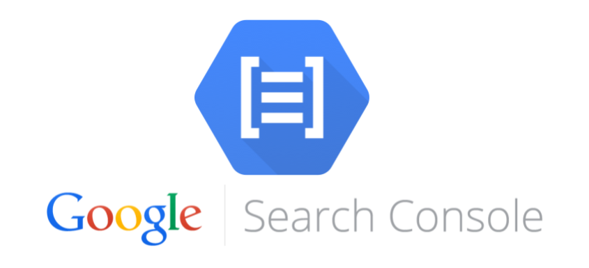 Comparing Google Search Console queries with Google's Cloud Natural  Language API · Mark Edmondson