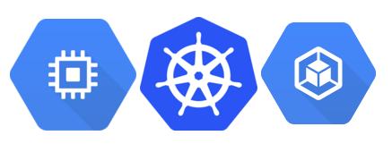 R on Kubernetes - serverless Shiny, R APIs and scheduled